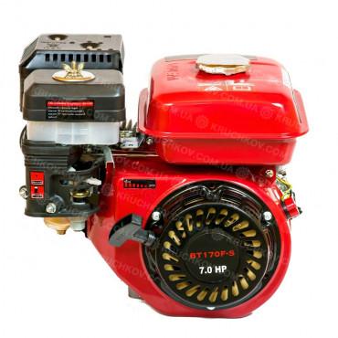 Двигун бензиновий Weima BT170F-s