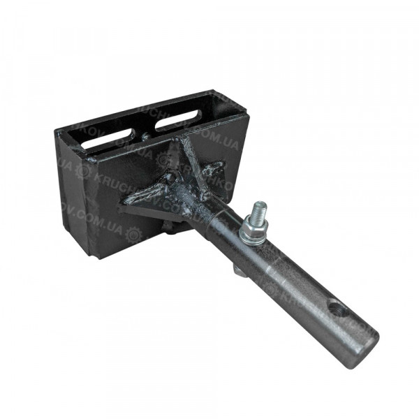 Комплект кріплення косарки (Козак Полтавський) (КТд27)