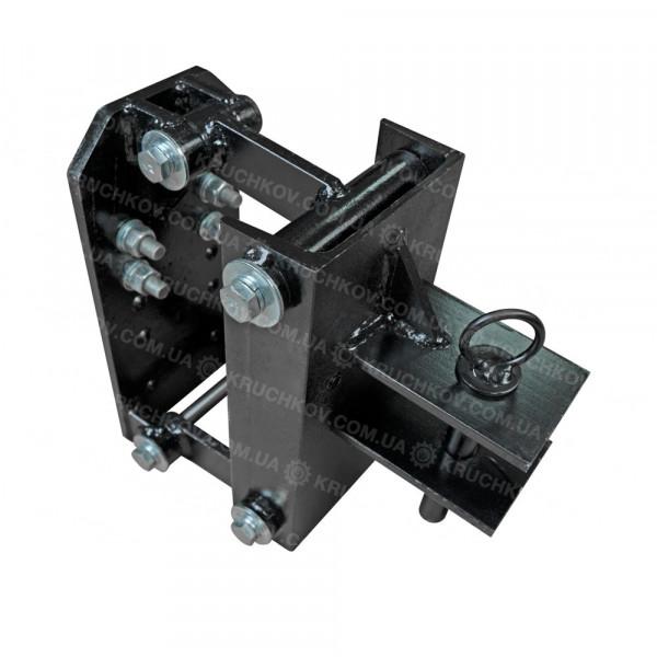 Передній підйомний механізм (Козак Полтавський) (КТд24)