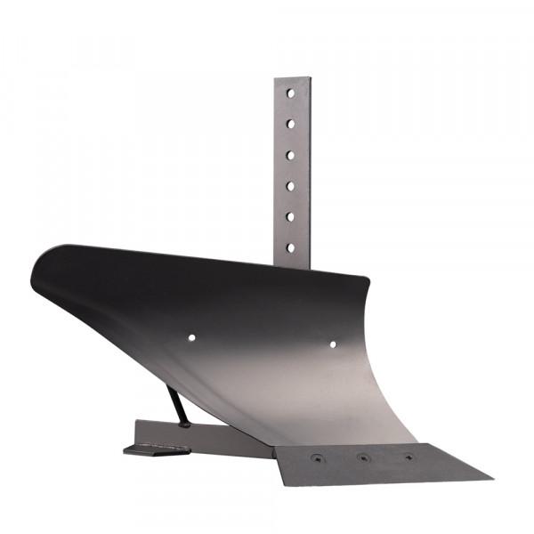 Плуг для мотоблока (ПЛ3) (захват 17,5 см)